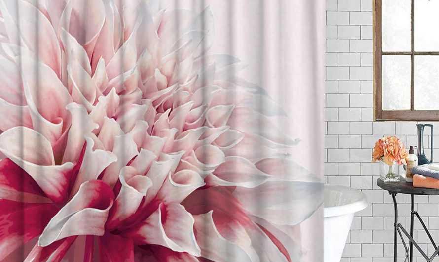 Тюль 2020 года — ТОП-170 фото вариантов тюля 2020 года. Новинки и тренды в материалах тканей. Цвета, оттенки, рисунки и узоры. Разновидности стилей для тюля