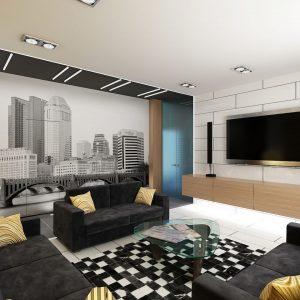 Новинки дизайн квартир 2020 года — характеристика стилей дизайна квартир. Новинки в выборе цветовой гаммы и материалов. Особенности новинок декорирования (фото + видео)