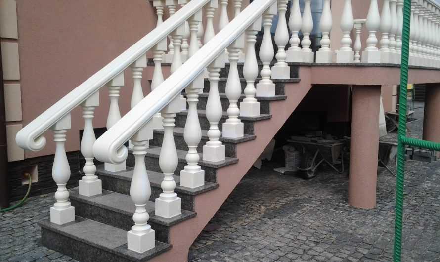 Балясины для лестницы: ТОП-140 фото и видео. Виды балясин для лестницы. Материалы изготовления. Инструкция по установке своими руками