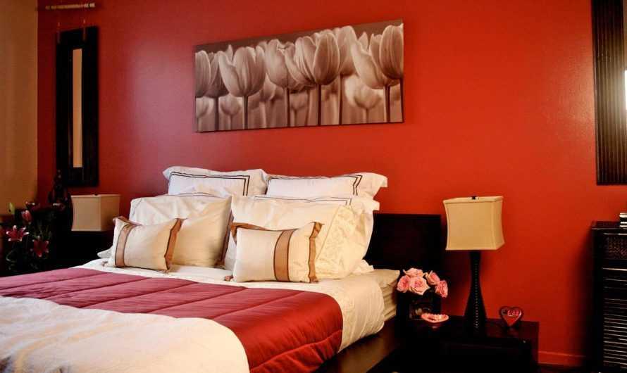 Декор спальни — ТОП-120 фото и видео идей декора для спальни. Выбор декора по интерьерному стилю в спальне. Цвета и оттенки. Оформление маленьких и больших комнат
