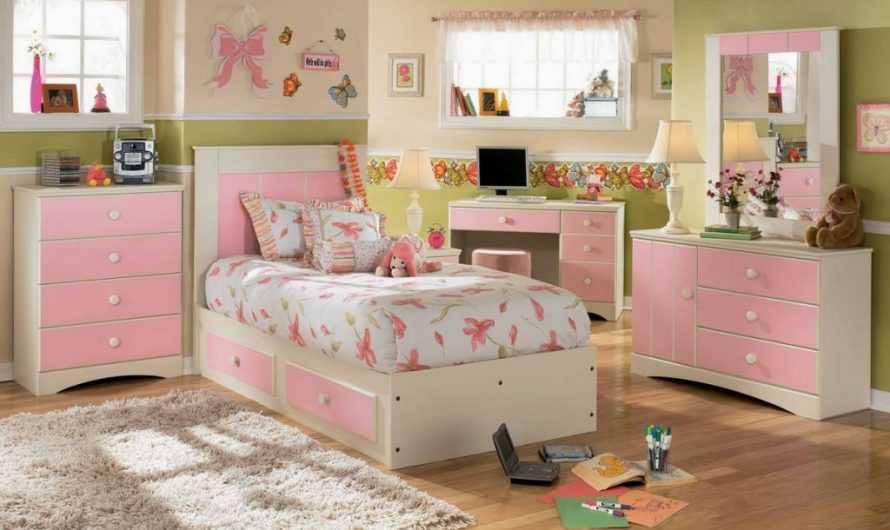 Детская комната для девочки: ТОП-180 фото и видео вариантов дизайна детской комнаты для девочки. Особенности выбора цветовой гаммы и стиля