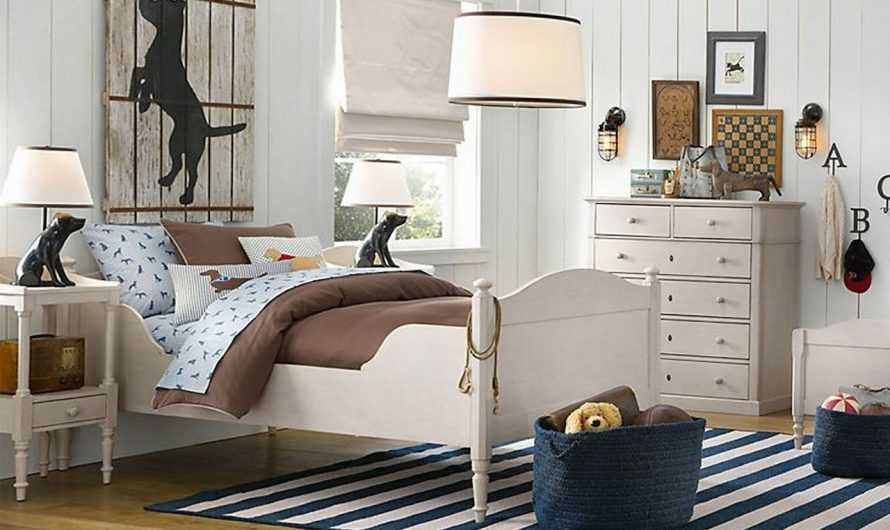 Детская комната для подростка — разновидности стилей и цветовой гаммы. Функциональность комнаты. Дизайны для мальчика и девочки (фото и видео-обзоры)