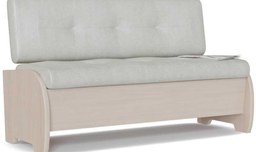 Диван с ящиками — ТОП-130 фото вариантов дивана с ящиками. Преимущества конструкции. Типы диванов-трансформеров. Изготовление своими руками