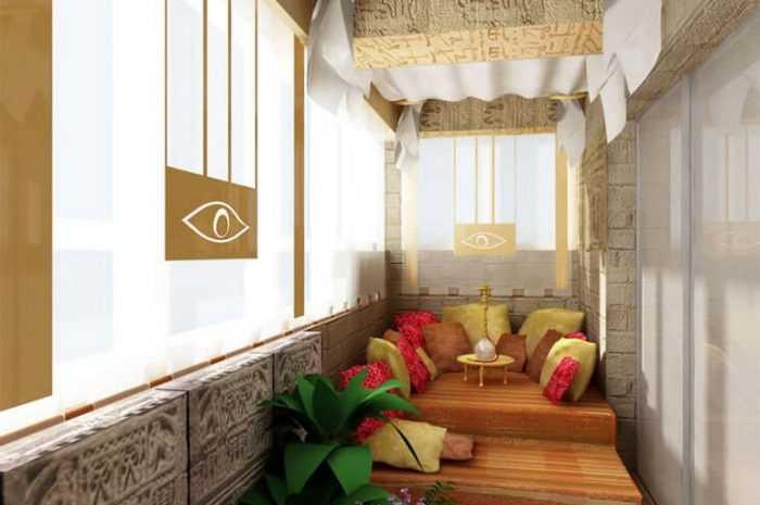 Дизайн балкона в квартире: 125 фото современных вариантов утепления и новинки актуального дизайна