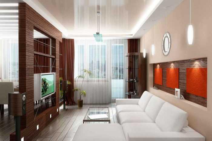 Дизайн гостиной с балконом: 155 фото и видео идеи дизайна и особенности формирования гостиной комнаты