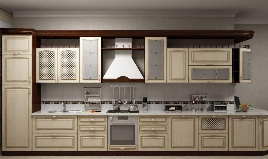 Фасады для кухни: ТОП-180 фото и видео-обзоры фасадов для кухни. Разновидности каркасов, критерии выбора материалов и цветовых решений