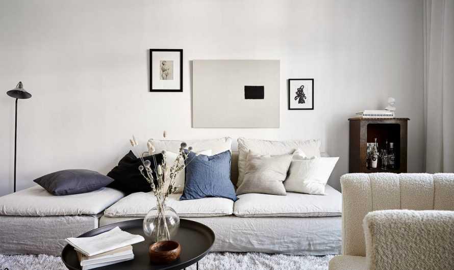 Гостиная 18 кв. м.: реальные стили и актуальные варианты применения гостиной (170 фото и видео)