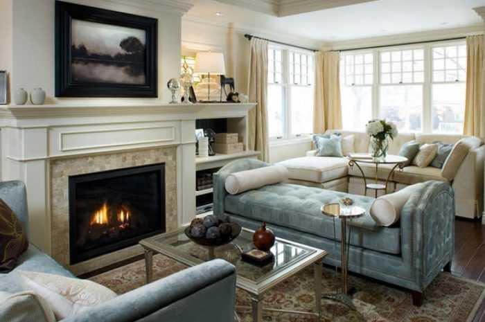 Гостиная в частном доме: ТОП-180 фото вариантов дизайнов гостиный в частом доме. Советы по зонированию комнаты. Стилистика и цвета