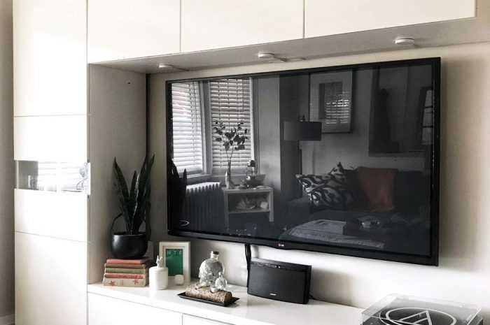 Гостиные IKEA — 165 фото и видео описание реальных вариантов применения идей от ИКЕА для гостиных комнат