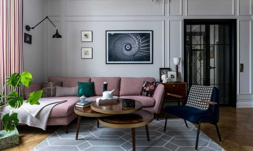 Как выбрать диван: 155 фото и видео мастер-класс как применить в стильном интерьере диван