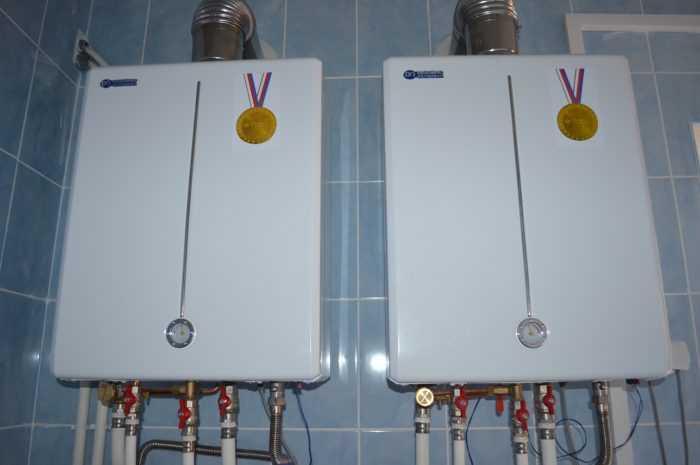 Как выбрать газовый котел — как продумать монтаж и установку различных типов газовых котлов (175 фото и видео)