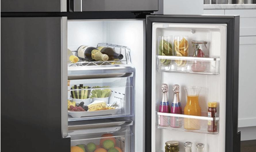 Как выбрать холодильник: ТОП-180 фото и видео-обзоры моделей холодильников. Выбор размера, вместительности, функций и материалов внутренних полок