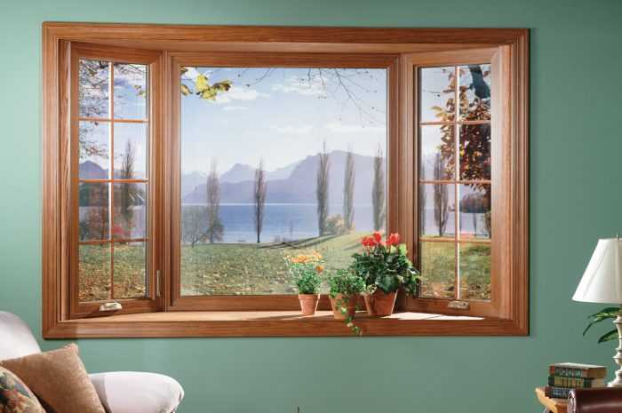 Как выбрать окна: особенности пластиковых окон. Советы в выборе рамы и профиля, уплотнителя и фурнитуры. Фото и видео-обзоры моделей от производителей