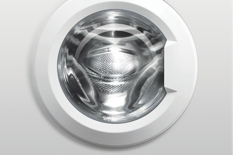 Как выбрать стиральную машину: ТОП-130 фото и видео обзоры вариантов стиральных машин. Виды стиральных машинок, выбор производителей