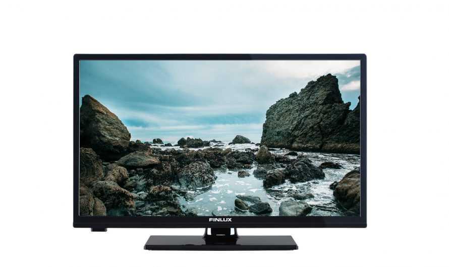 Как выбрать телевизор — полезные советы экспертов и особенности выбора современного телевизора (видео + 150 фото)