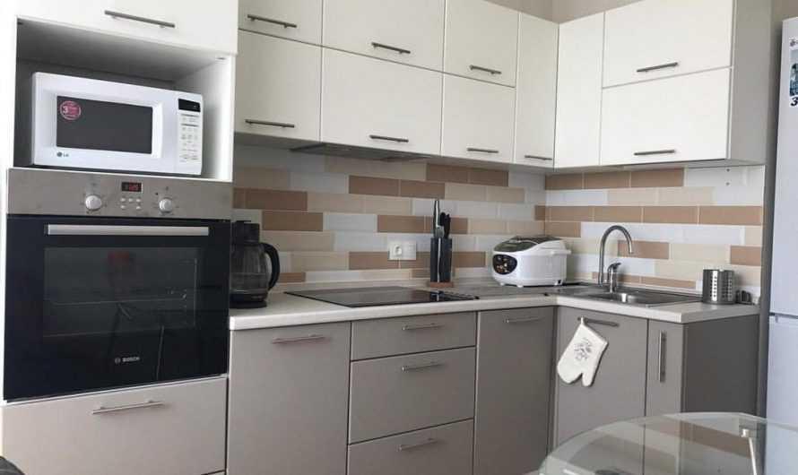 Кухня в стиле модерн — 160 фото лучших вариантов дизайна и особенности применения стиля