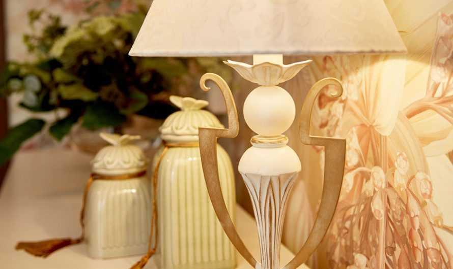 Лампы для спальни: выбор степени освещения и тональности света для спальни. Особенности встроенных, настольных и подвесных светильников. Фото и видео идей ламп для спальни