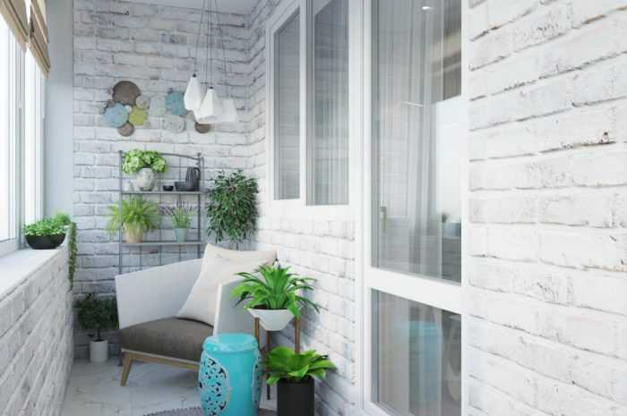 Мебель для балкона — 125 фото и видео описание реальных примеров оформления балконов и лоджий