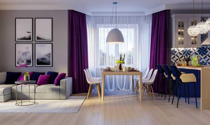 Модные шторы: ТОП-170 фото и видео-обзоры модных штор. Подбор штор для разных комнат и стилей. Варианты тканей и цветовых оттенков