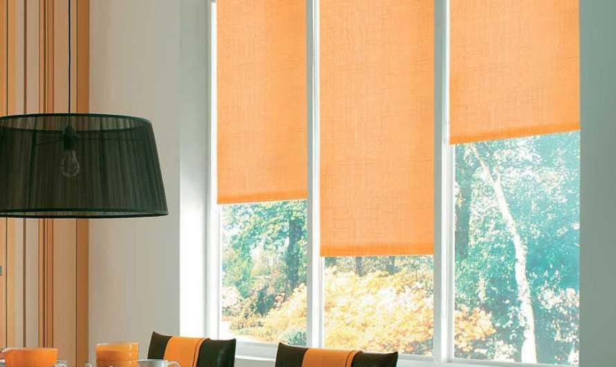 Рулонные шторы: ТОП-160 фото и видео-обзоров рулонных штор. Типы конструкций и их особенности. Рекомендации по установке и монтажу рулонных штор