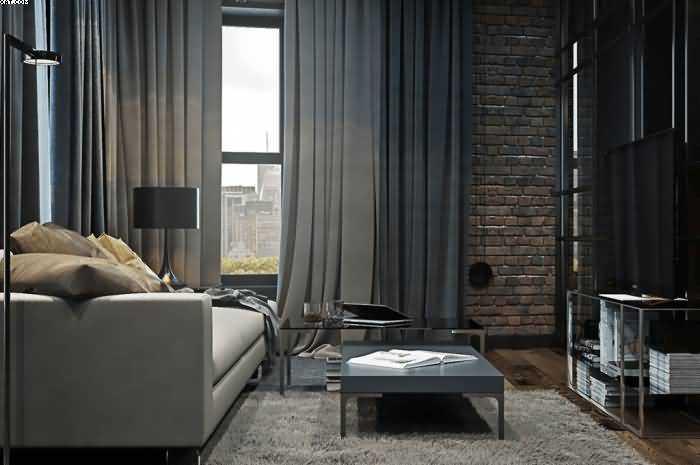 Новинки диванов 2020 года: ТОП-160 фото новинок. Особенности разновидностей диванов. Советы по выбору форм и цветов от дизайнеров. Видео-обзоры в интерьерах