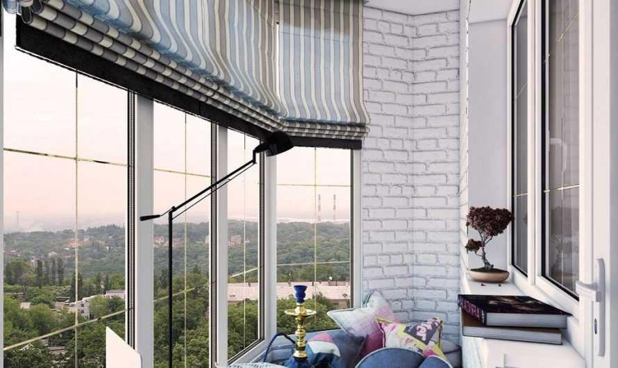 Новинки дизайна балкона 2020 года — ТОП-130 фото и видео-обзоры. Балконы стандартных параметров и разновидностей. Современные решения дизайна 2020 года