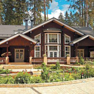 Новинки дизайна частного дома 2020 года — преимущества и виды частных домов. Разновидности интерьерных стилей. Обзоры новинок 2020 года (фото + видео)