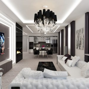 Новинки дизайна интерьера гостиной 2020 года: ТОП-180 фото и видео новинок для дизайна гостиной. Современная планировка и зонирование. Отделка и обустройство помещения