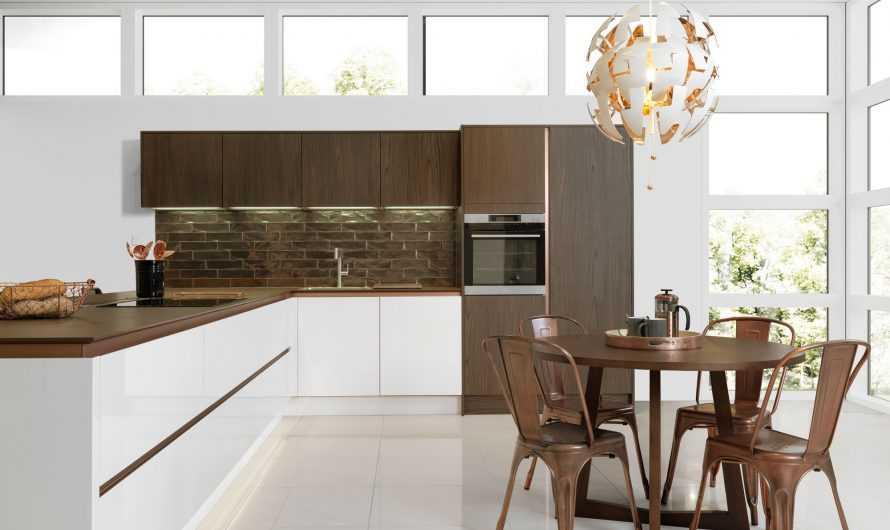 Новинки дизайна кухни 2020 года: ТОП-140 фото идей и новинок 2020 года. Функциональность и удобство на кухне. Особенности кухонных островков. Новинки декора