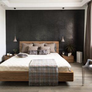 Новинки дизайна спальни 2020 года: разнообразие стилей. Советы профессионалов по ремонту и обустройству. Выбор цветовой гаммы. Фото и видео идей новинок дизайна