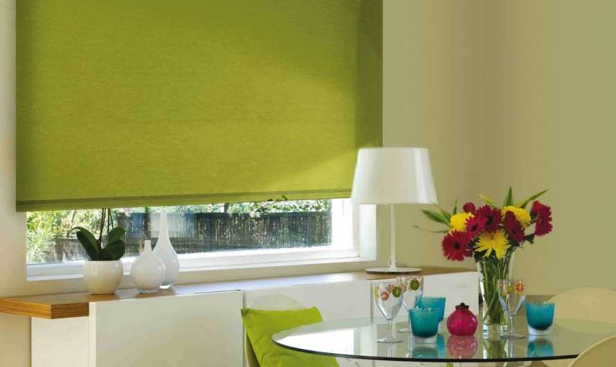 Оливковые шторы: преимущества и недостатки оливкового цвета для штор. Спектр сочетаний и разновидностей оттенков. Типы конструкций оливковых штор (фото + видео)