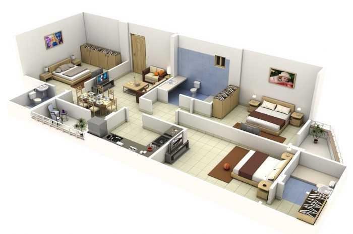 Планировка двухэтажного дома: ТОП-180 фото и видео вариантов планировок двухэтажного дома. Особенности фундамента и внешних условий