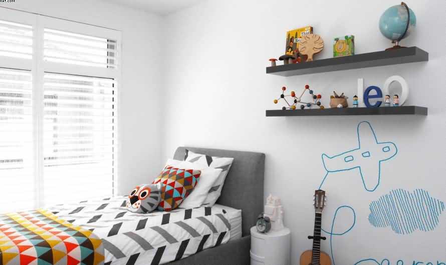 Планировка спальни — ТОП-130 фото и видео-обзоры планировок спальни. Форма и размер спальни. Правильная расстановка мебели. Зонирование больших и маленьких спален