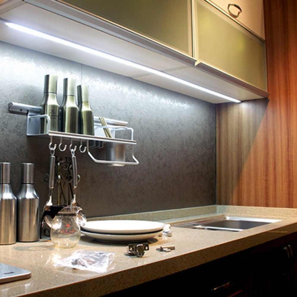 святого традиционно подсветка на кухне под шкафами светодиодами фото считают