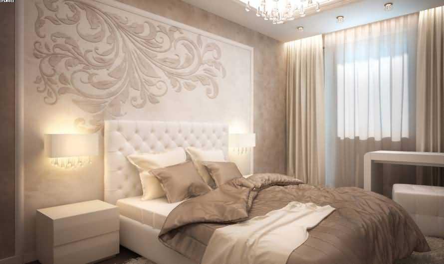 Покрывала для спальни — ТОП-130 фото и видео. Виды кроватей и покрывал на них. Рекомендации в выборе материалов и цветовых решений. Дизайн и декор покрывал