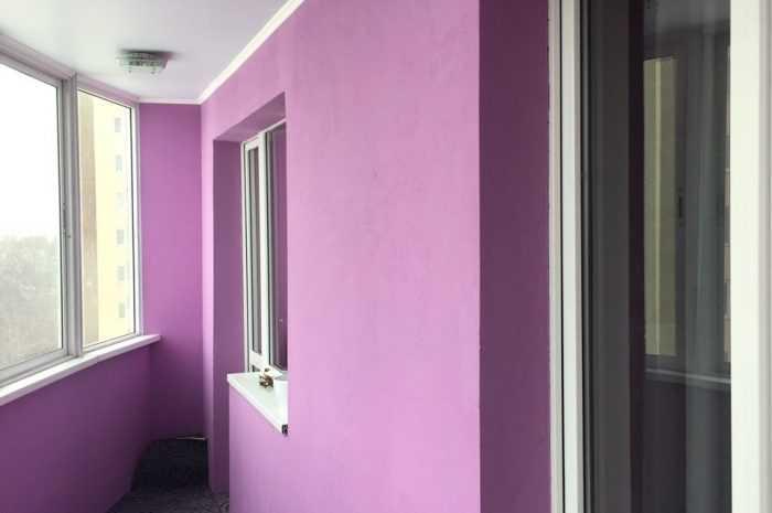 Потолок на балконе: 145 фото и видео мастер-класс создания стильных и красивых потолочных конструкций