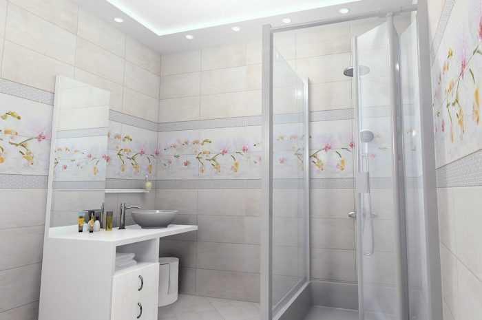 ПВХ панели для ванной: ТОП-180 фото и видео-обзоры. Преимущества и недостатки материал. Разновидности моделей ПВХ панелей. Способы крепления