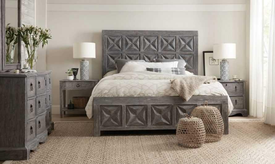 Серая мебель — 125 фото и видео описание как выбрать и использовать правильно мебель серого цвета
