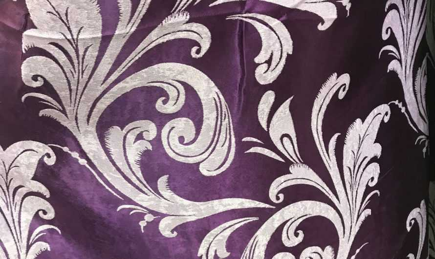 Шторы в цветочек: особенности и разновидности узора. Использования штор в цветочек в разных стилевых решениях. Идеи цветочных рисунков (фото + видео)