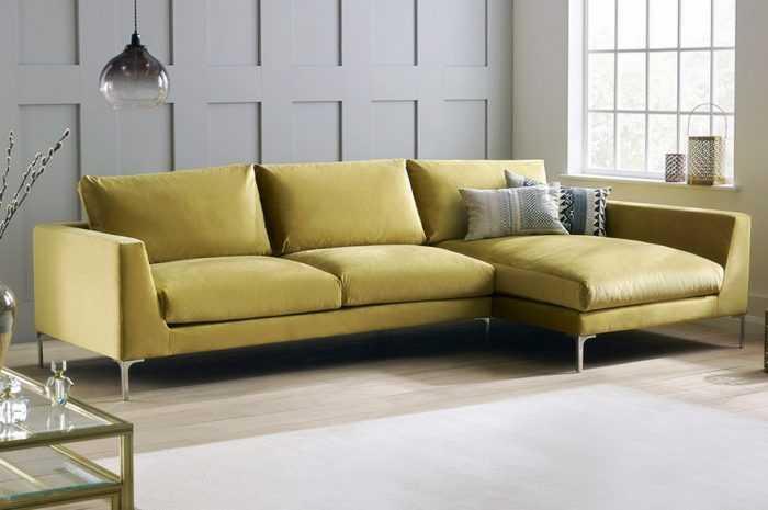 Современные диваны: разновидности конструкций и каркасов. Стилистика современных диванов. Формы и размеры диванов. Фото и видео-обзоры