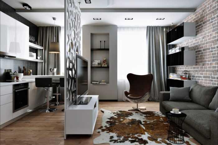 Современные гостиные: ТОП-180 фото и видео вариантов дизайна современных гостинных. Советы в выборе стилистики и цветовой гаммы для гостинной