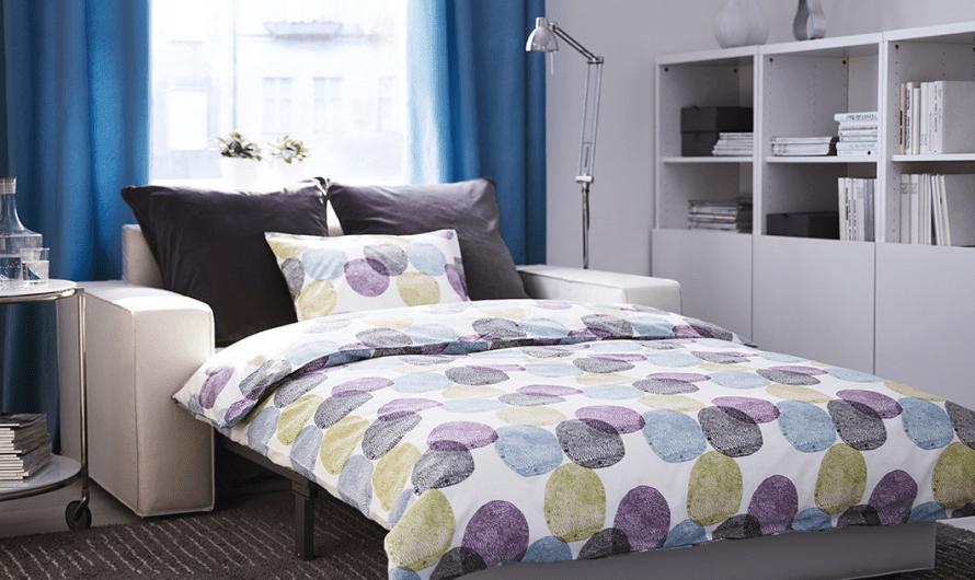 Спальни икеа: 170 фото и видео описание как выбрать дизайн спальни. Лучшие решения от производителя!