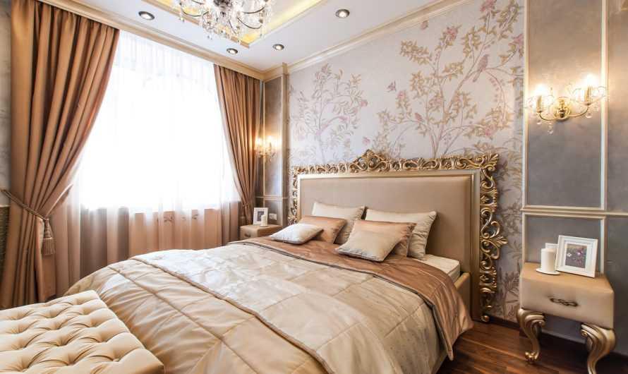 Спальня 10 кв. м. — обустройство и декорирование спальни в 10 кв.м. Планировка комнаты, выбор стиля дизайна. Советы по выбору цветов в интерьере (фото + видео)