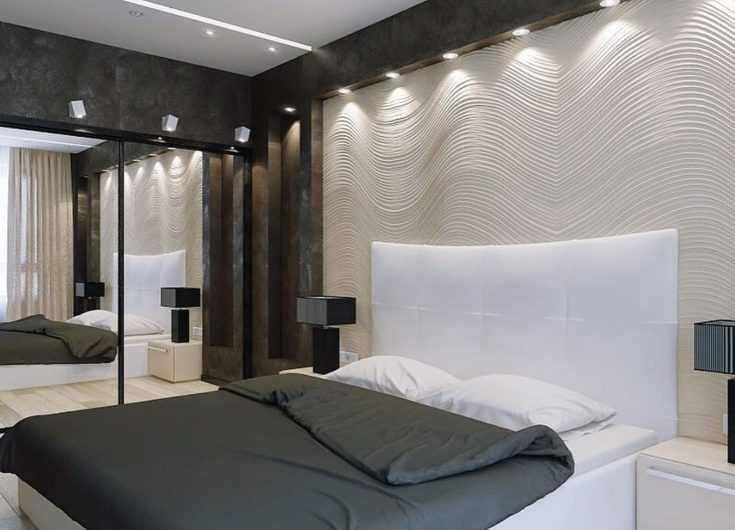 Спальня 12 кв. м.: ТОП-130 фото и видео идей дизайна. Варианты планировок маленьких спален. Правильное зонирование. Выбор цветовых решений для отделки спальни