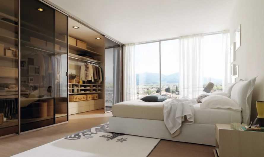 Спальня 15 кв. м. — ТОП-120 фото и видео вариантов обустройства маленьких спален. Подбор стиля в дизайне. Правильное зонирование. Отделка спальни в 15 кв.м