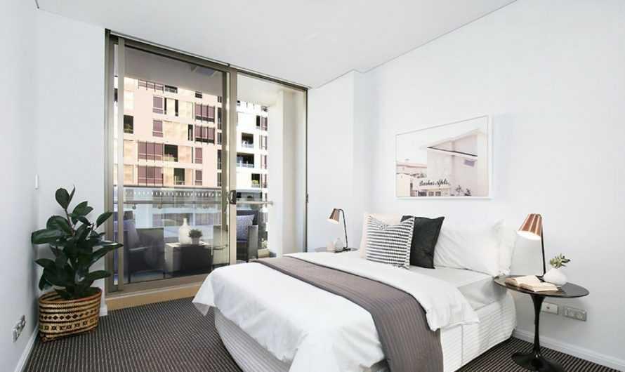 Спальня в квартире: ремонт и дизайн спальни в квартире. Особенности размеров комнат. Выбор цветовой гаммы и стиля. Мебель, освещение, декор (фото + видео)