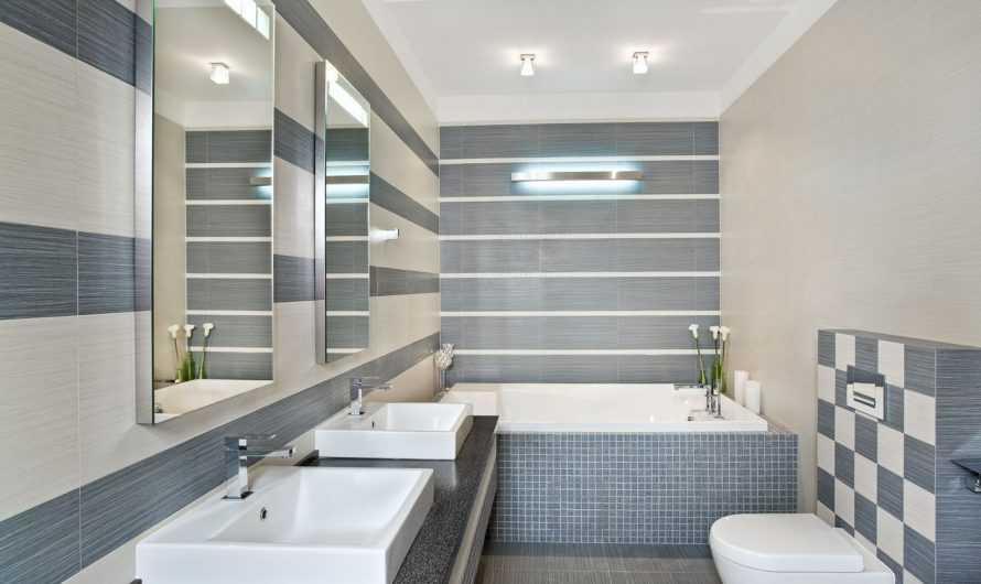 Ванная комната 6 кв. м.: 175 фото практичных идей применения дизайна ванной и видео описание стилизации