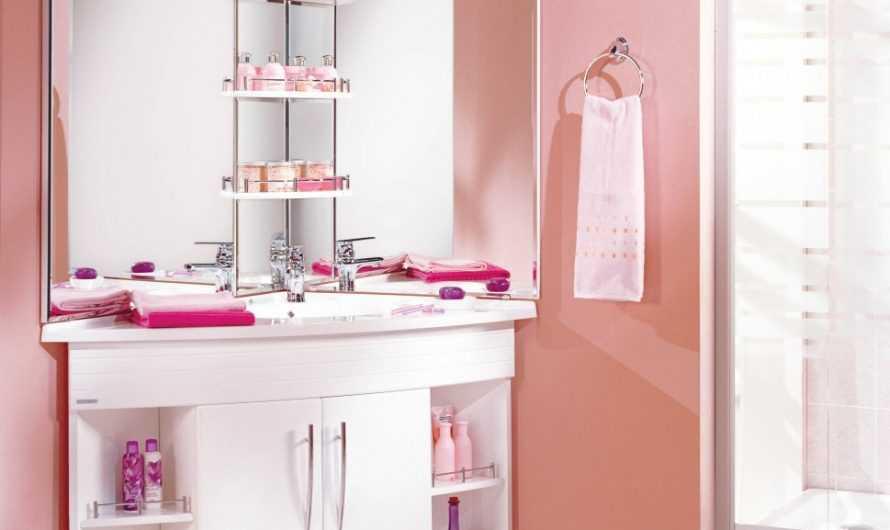 Ванная комната IKEA: ТОП-140 фото и видео вариантов дизайна ванной комнаты IKEA. Преимущества производителя. Особенности коллекций