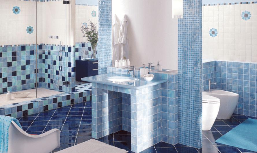 Ванная в частном доме: ТОП-170 фото и видео вариантов. Правильная планировка и оформление ванной. Установка систем коммуникации. Выбор материалов и цветов для отделки